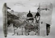 dessins-2011-7988