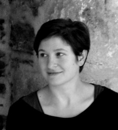 portrait Hélène reliure