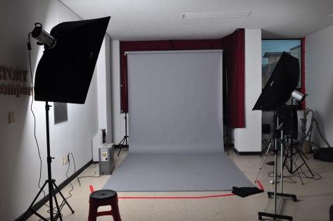 PHOTO STUDIO PHOTO 1