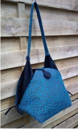 Image1 stage sac