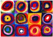 kandinsky-etude-de-couleurs-de-carres-puzzle-1000-pieces.42295-1.fs
